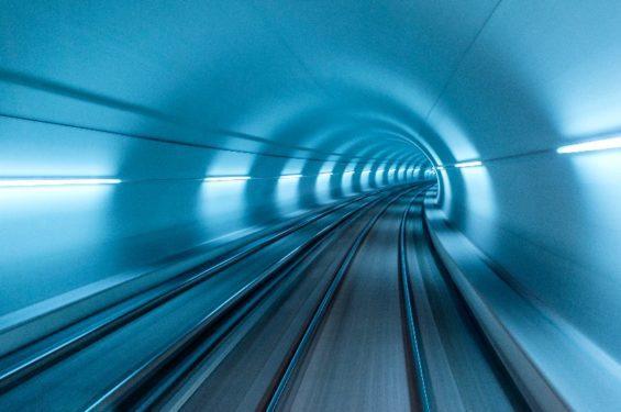 İzmir Metrosu Vestel'lendi!