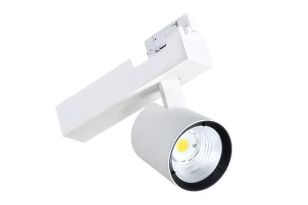 Vestel LED Aydınlatma ürünleriyle mağazalarda tasarruf dönemi