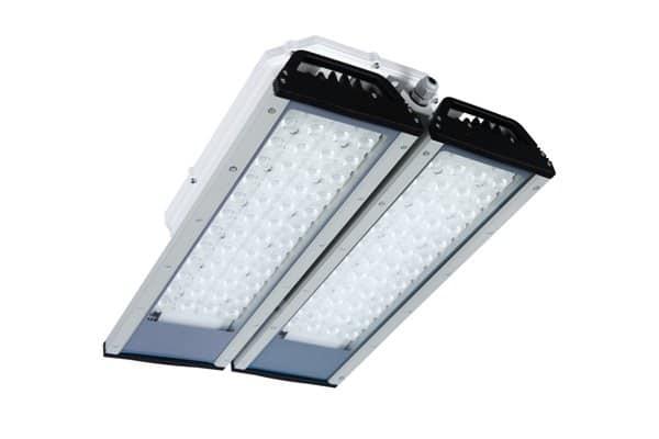 Camiş Madencilik, Vestel LED Aydınlatma ürünlerini tercih etti!