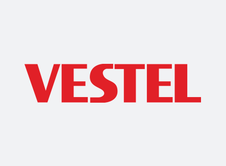 Selva Gıda Makarna Üretim Tesisi Vestel LED ile aydınlatıldı
